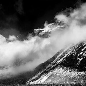 02. Himalayas II