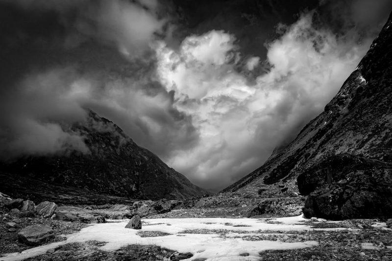 04. Himalayas IV