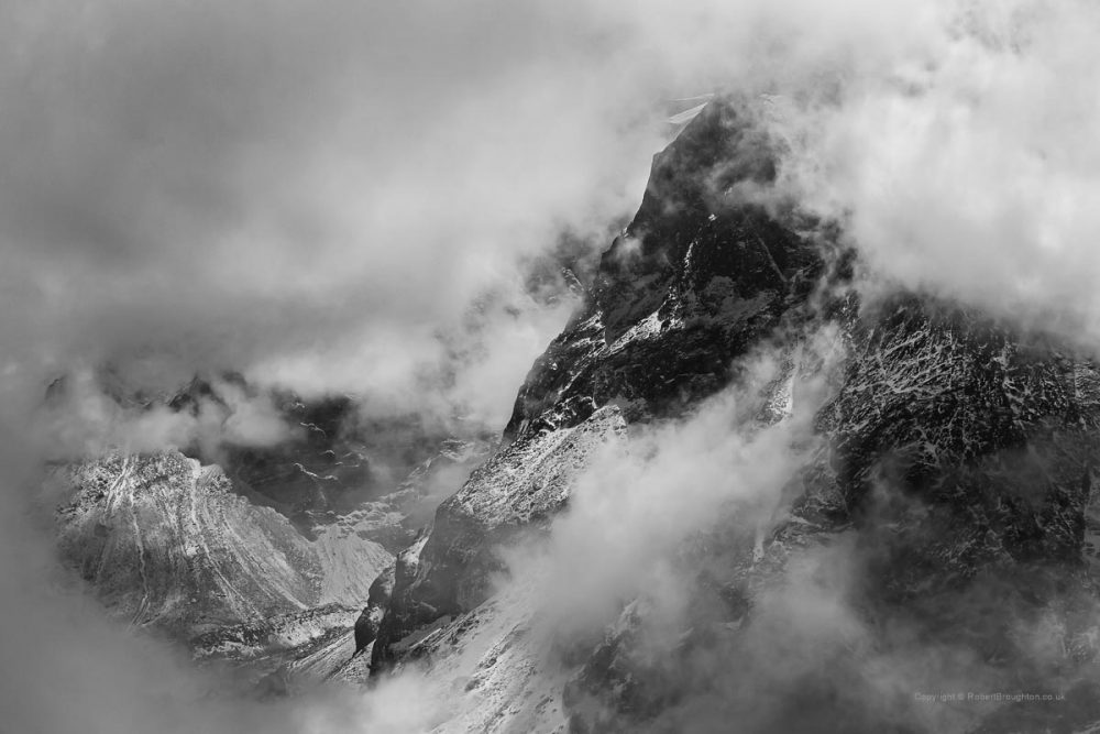 05. Himalayas V