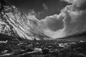 06. Himalayas VI