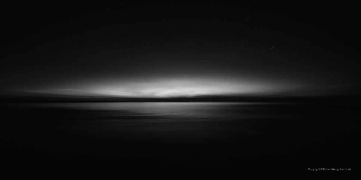 04. First Light